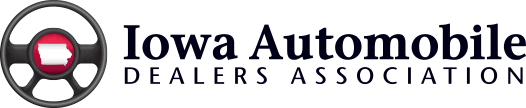 Iowa Automobile Dealers Assocoation