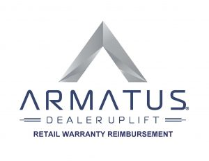 Armatus Dealer Uplift