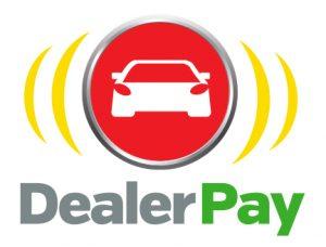 Dealer Pay