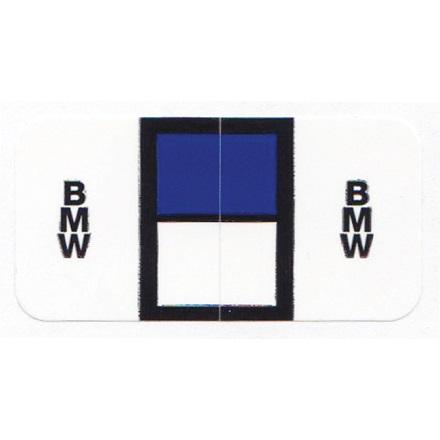 CSM BMW