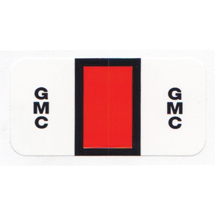 CSM GMC