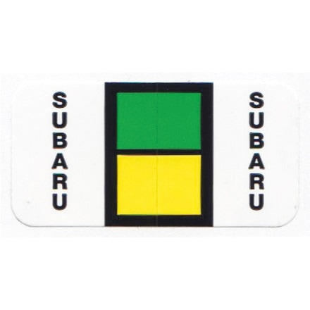 CSM-SUB
