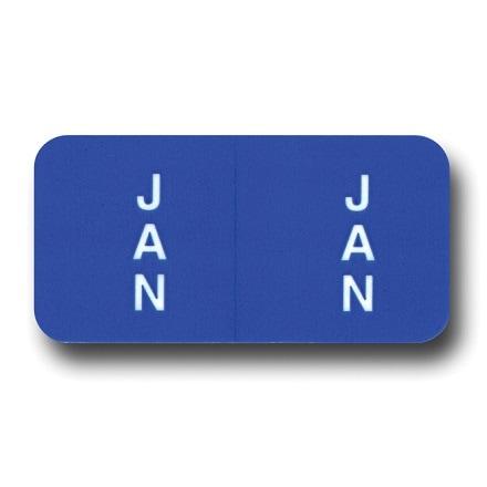 CSMO-JAN