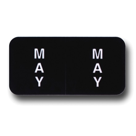 CSMO-MAY