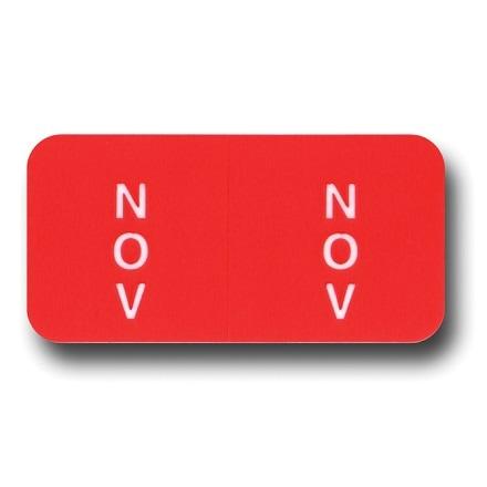 CSMO-NOV