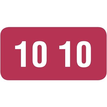 CSY-10