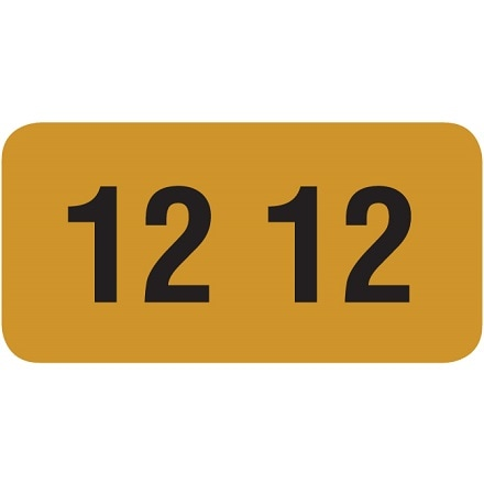 CSY-12
