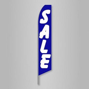 SWPF SALE BLUE