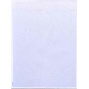 Blue Screen Laser Cut Sheet