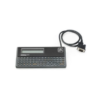 SCPS KEYBOARD